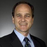 Daniel R. McCarville, Professor of Practice, School of Computing, Informatics, and Decision Systems Engineering