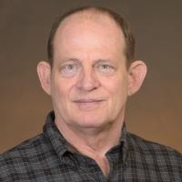 Greg Stone, Associate Professor, Department of Psychology