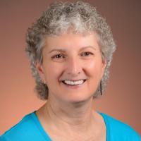 Ann Sebren, Principal Lecturer, ASU College of Health Solutions