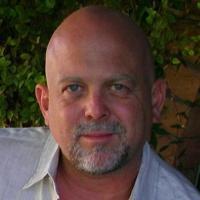 Vaughn Becker, Associate Professor, The Polytechnic School/HSE